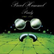 CD Prúdy: 1966-1975