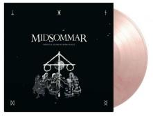 Vinyl MIDSOMMAR