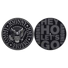 Podložka pod vinyl Classic Seal / Hey Ho