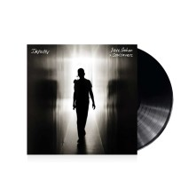 Vinyl & Soulsavers - Imposter