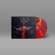 CD AORLHAC - PIERRES BRULEES