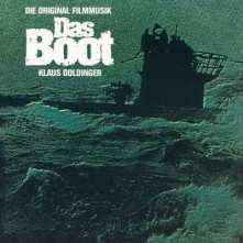 Vinyl DAS BOOT