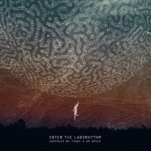 CD V/A - ENTER THE LABIRHYTHM