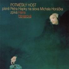 CD POTMESILY HOST