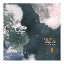 Vinyl MONO - PILGRIMAGE OF THE SOUL