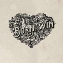 Vinyl DOUWE BOB - BORN TO WIN, BORN TO LOSE