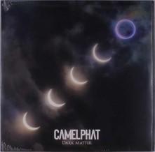 Vinyl CAMELPHAT - Dark Matter