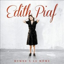 CD L'HYMNE A LA MOME (LIMITED)