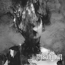 CD MISANTHUR - EPHEMERIS
