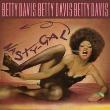 Vinyl DAVIS, BETTY - NASTY GAL