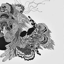 CD LEE, OKKYUNG - CHEOL-KKOT-SAE (STEEL-FLOWER-BIRD)