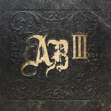 Vinyl ALTER BRIDGE - AB III