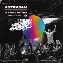 CD ASTRA3AM