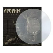 Vinyl APOPHIS - EXCESS