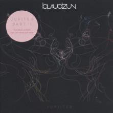 Vinyl Jupiter (Pt. II)
