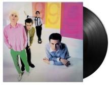 Vinyl NINE NINE NINE - 999