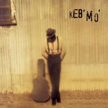 CD KEB'MO'