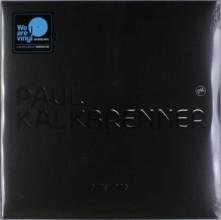 Vinyl KALKBRENNER, PAUL - Guten Tag