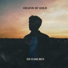 Vinyl Grains of Gold