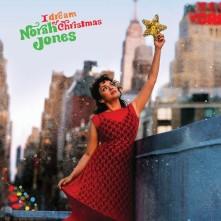 Vinyl I Dream of Christmas