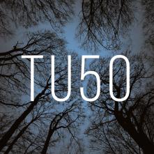 CD TU50