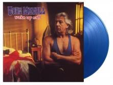 Vinyl MAYALL, JOHN - WAKE UP CALL