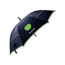 Dáždnik Apple Logo