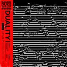 CD DUALITY