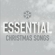 CD Essential Christmas Songs