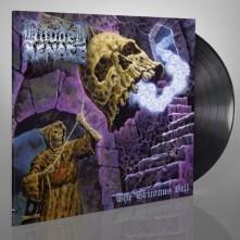 Vinyl HOODED MENACE - TRITONUS BELL