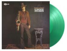 Vinyl DULFER, HANS - EL SAXOFON