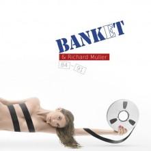 CD & Banket - 84 - 91