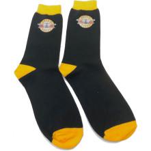 Ponožky Circle Logo