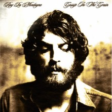 CD LAMONTAGNE, RAY - GOSSIP IN THE GRAIN