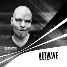CD AIRWAVE - TRILOGIQUE