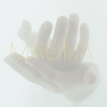 Vinyl Mauna
