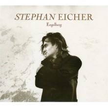 CD EICHER, STEPHAN - ENGELBERG