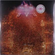 Vinyl M - EN TETE A TETE