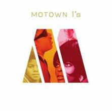 CD Motown 1*s