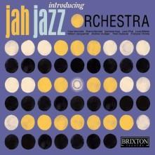 CD JAH JAZZ ORCHESTRA - INTRODUCING JAH JAZZ ORCHESTRA