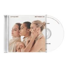 CD Between Us