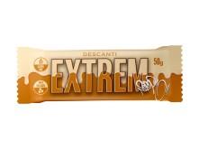 Tyčinka Descanti EXTREM protein bar by SEPAR 50g