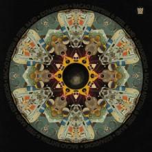 Vinyl BACAO RHYTHM & STEEL BAND - EXPANSIONS
