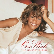 Vinyl One Wish: The Holiday Album