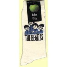 Ponožky Cartoon Group