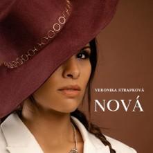 CD Nová