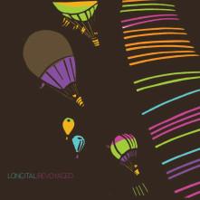 CD Revoyaged
