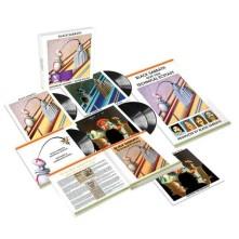 Vinyl TECHNICAL ECSTASY (SUPER DELUXE 5LP BOX SET)