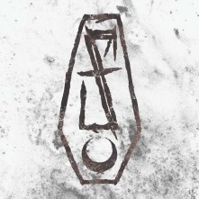 Vinyl LORNA SHORE - Flesh Coffin (Re-issue 2021)