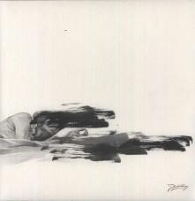 Vinyl AVERY, DANIEL - DRONE LOGIC
